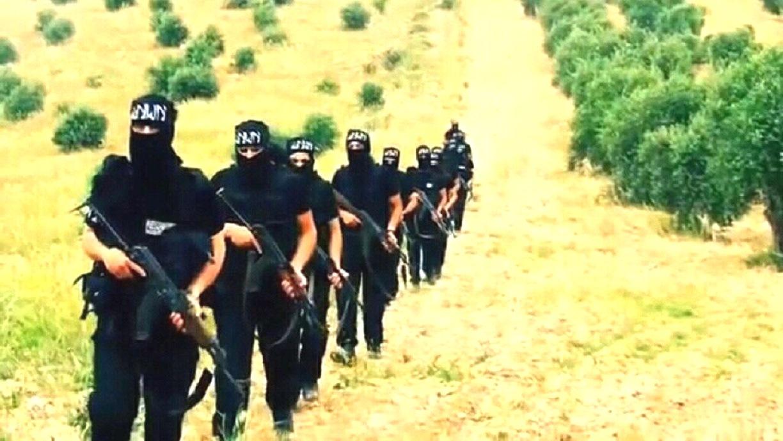 Таджикские силовики за минувший год предотвратили 50 терактов