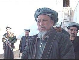 Turkmenistan counts on Turkmen-Afghans to fight extremism