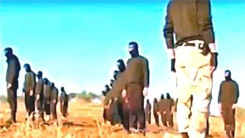 В Узбекистане разоблачены покровители вербовщиков ИГИЛ