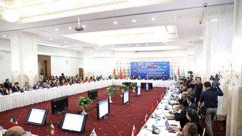 Казахстан борется с финансированием терроризма