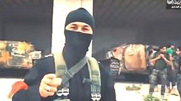 В Узбекистане осуждены еще больше экстремистов