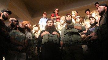 Вмешательство «Хезболлы» в Сирии вызывает нестабильность в Ливане