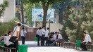 Узбекские студенты будут защищать информационную безопасность страны