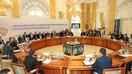 Узбекистан присоединяется к полиции СНГ для борьбы с экстремизмом
