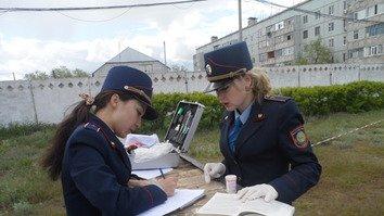 Казахстан предлагает новые методы борьбы с терроризмом
