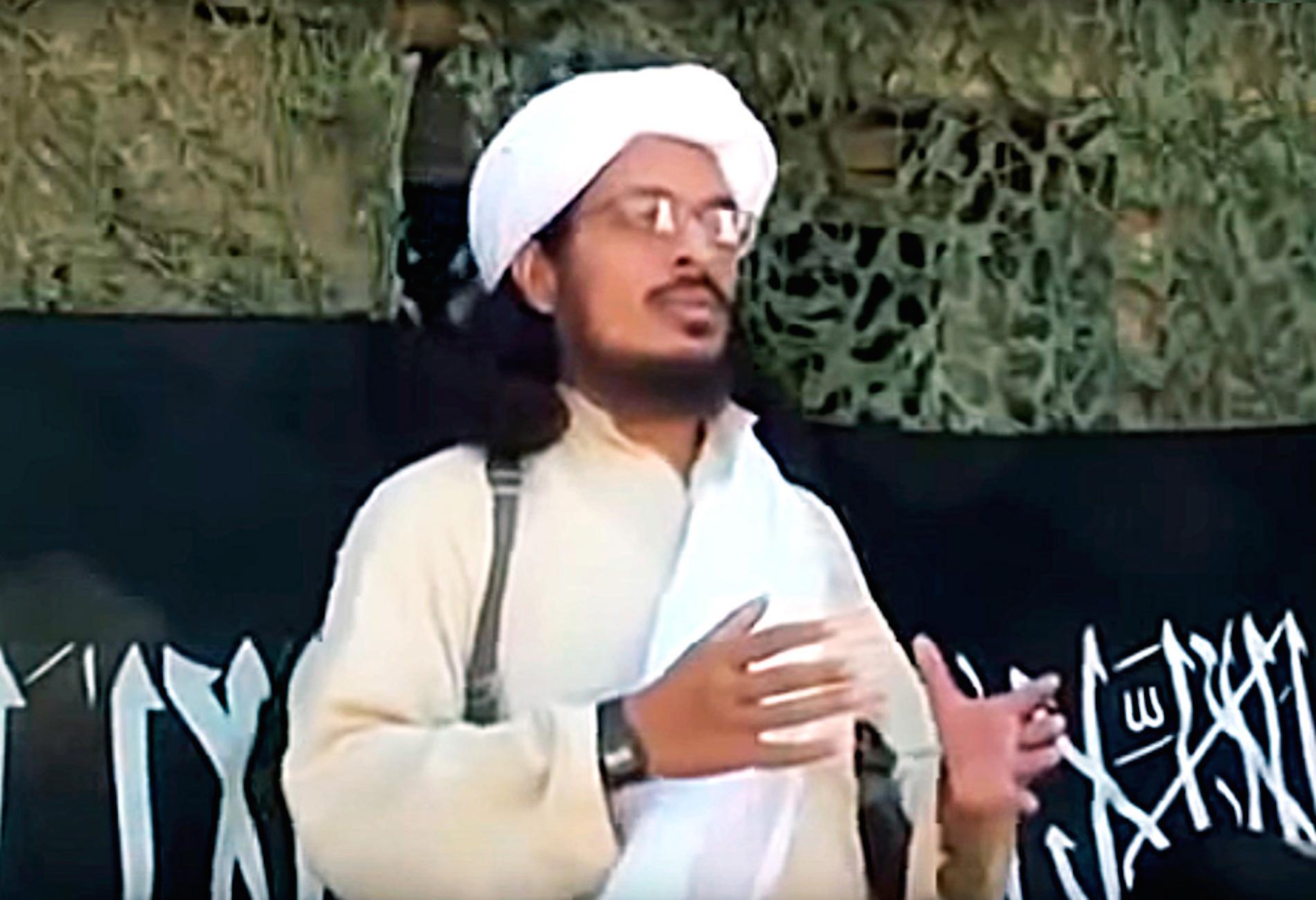 ИДУ обрывает связь с ИГИЛ