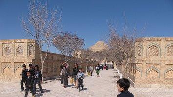 Uzbekistan initiates new methods to fight extremism