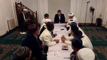 Казахстанские ведомства, занимающиеся вопросами религии, сообща борются с экстремизмом