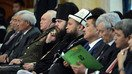 Kyrgyzstan to reform state religious policy to fight radicalisation