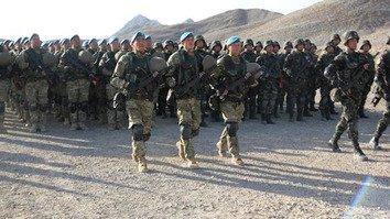 Казахстан рассматривает возможность регистрации мигрантов для борьбы с терроризмом