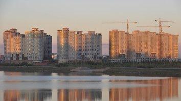 Казахстан внедряет международные методы борьбы с финансированием терроризма