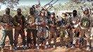 Власти Кыргызстана арестовали «образованных» экстремистов-вербовщиков