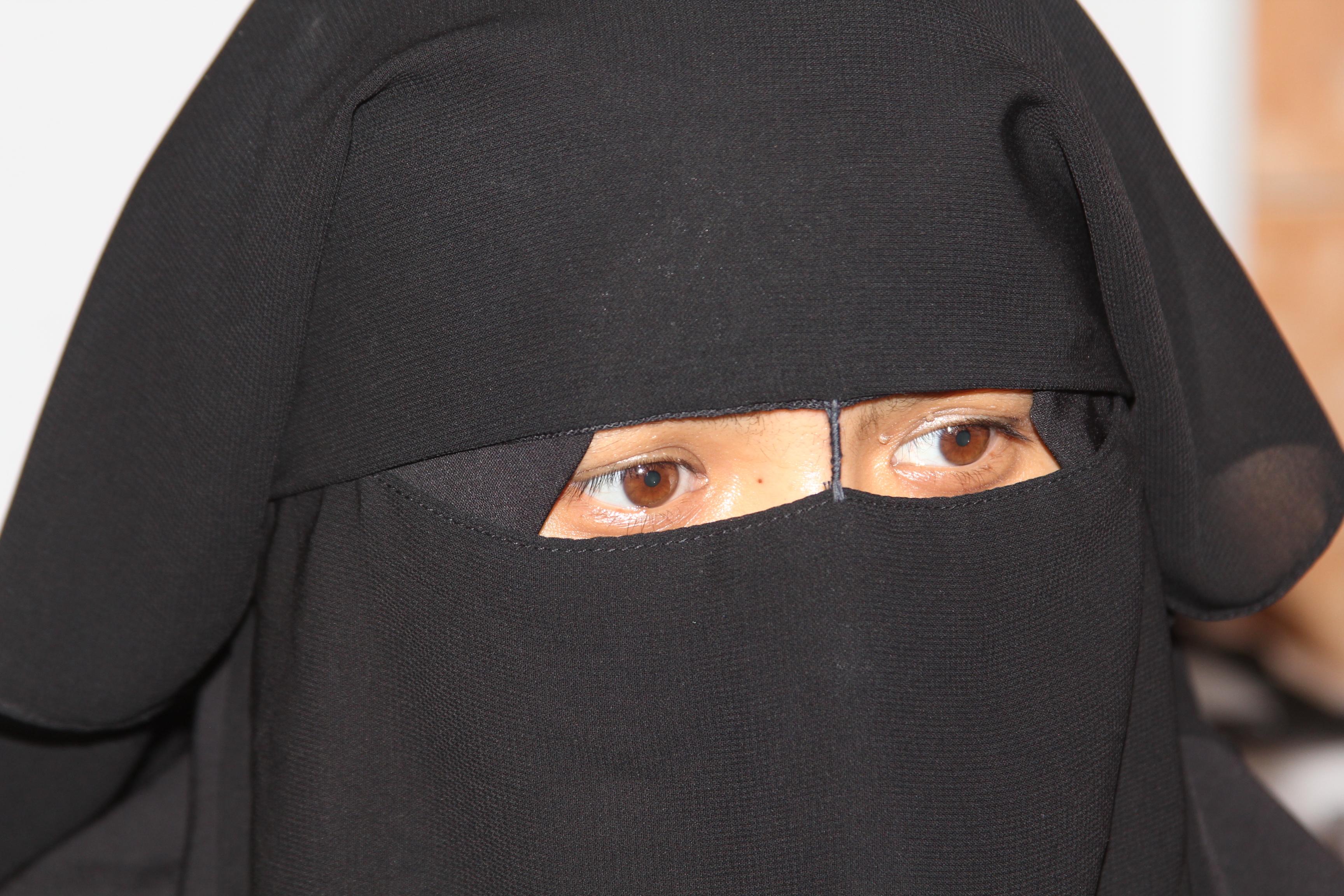 Kazakhstan battles female radicalisation