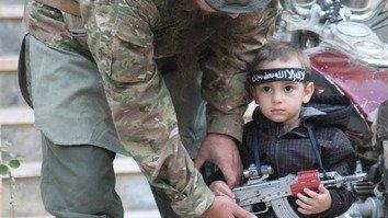 ИГИЛ запустило «Румию» вслед за потерей Дабика