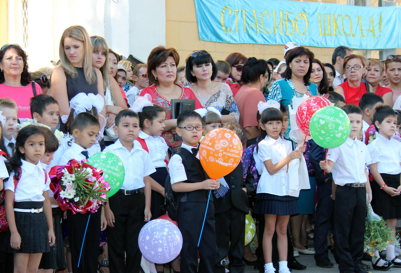 Власти Узбекистана: межнациональное согласие — ключевой элемент в борьбе с экстремизмом