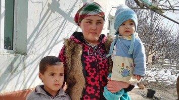 Tajik story illustrates how ISIL taking advantage of financial vulnerabilities