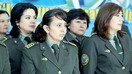 Role of women grows in Uzbekistani society
