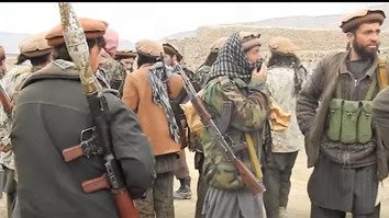 New threats from Jamaat Ansarullah hollow, observers say