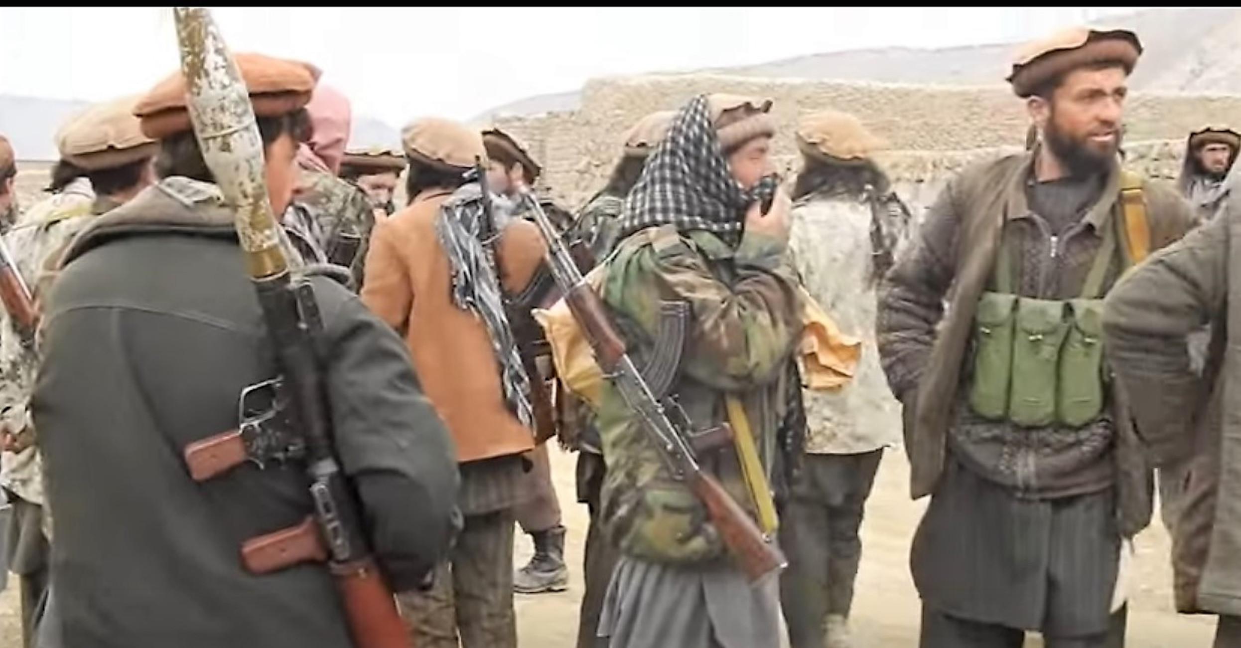 Новые угрозы «Джамаат Ансаруллах» пустые, говорят наблюдатели