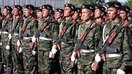 Help from United States bolsters Tajikistan's fight against terrorism
