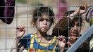 В Ираке «Исламское государство» опустилось до того, что прикрывается детьми