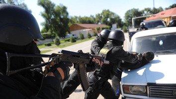 Казахстанские органы безопасности и НПО объединяются для борьбы с терроризмом