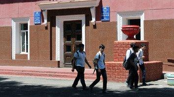 В Узбекистане повысят уровень безопасности в школах