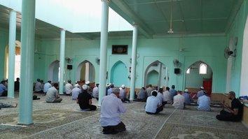 Таджикистан: безработица и бедность ведут молодежь в ИГ