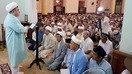 Трансляция проповеди онлайн — признак грядущих перемен в Узбекистане