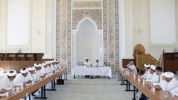 В Казахстане принята новая Концепция политики, направленная на достижение стабильности в сфере религии