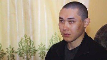 Сотни казахстанских заключенных отвергли радикализацию