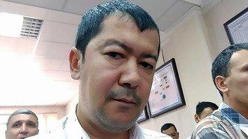 Узбекистан дает экстремистам второй шанс