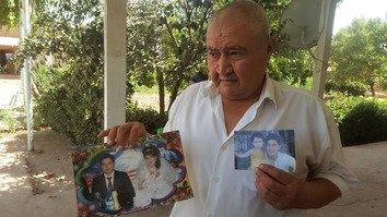 Таджикистан обеспокоен положением детей на территории военного конфликта на Ближнем Востоке
