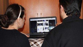 В Казахстане идет охота на материалы экстремистского характера, как в Интернете, так и в печатном виде