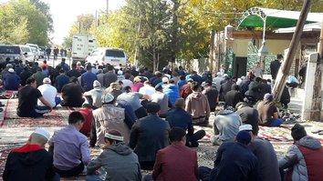 Аналитика: по мере роста ислама в Кыргызстане верующие нуждаются в правильном руководстве
