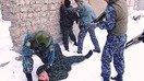 Ўзбекистон расмийлари Тошкентда «Ҳизбут-Таҳрир» аъзоси деб гумон қилинган 4 кишини ҳибсга олди