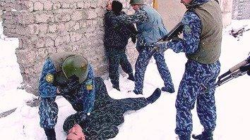 """O'zbekiston rasmiylari Toshkentda """"Hizbut-Tahrir"""" a'zosi deb gumon qilingan 4 kishini hibsga oldi"""
