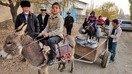 Всемирный банк обеспечит водой кыргызские деревни