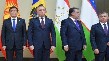 Согласно прогнозам специалистов, 2018 год станет поворотным в области регионального сотрудничества для стран Центральной Азии