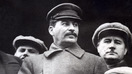 Образ Сталина в СССР в период до начала Второй мировой войны в 1937 г. В ходе 1930-х годов советский диктатор приговорил миллионы граждан к смерти за выступление против его политики.