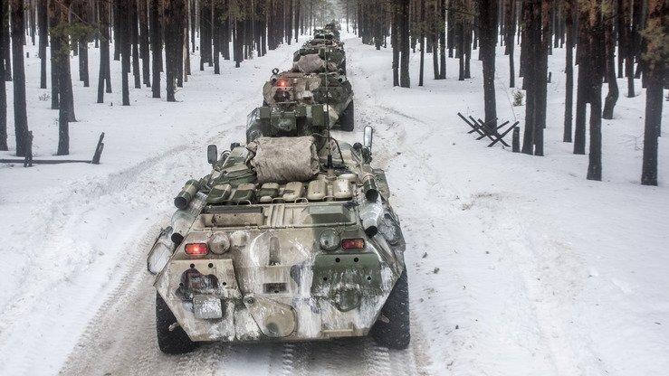 Kremlin's heightened military interest in Tajikistan raises 'Greater