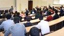 Uzbekistani initiatives aim to encourage innovation, foreign investment