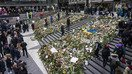 Uzbekistani citizen charged with terrorism for Stockholm truck attack