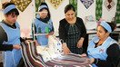 EBRD, EU support development of small businesses in Central Asia