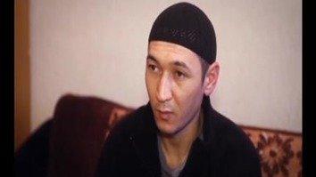 Казахстанцев, осужденных за террористическую деятельность, лишат гражданства