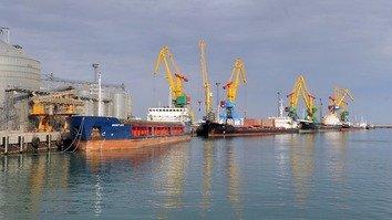 Казахстан открыл свои Каспийские порты для США, что подчеркнуло укрепление отношений между двумя странами
