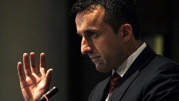Бывший афганский чиновник стал жертвой ложных новостей 'Спутника'