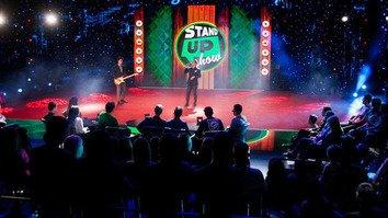 Национальные телеканалы в Узбекистане набирают популярность, постепенно вытесняя российские программы