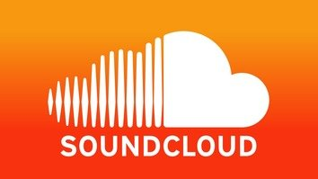 Kyrgyzstan blocks SoundCloud for being 'extremist', users denounce move