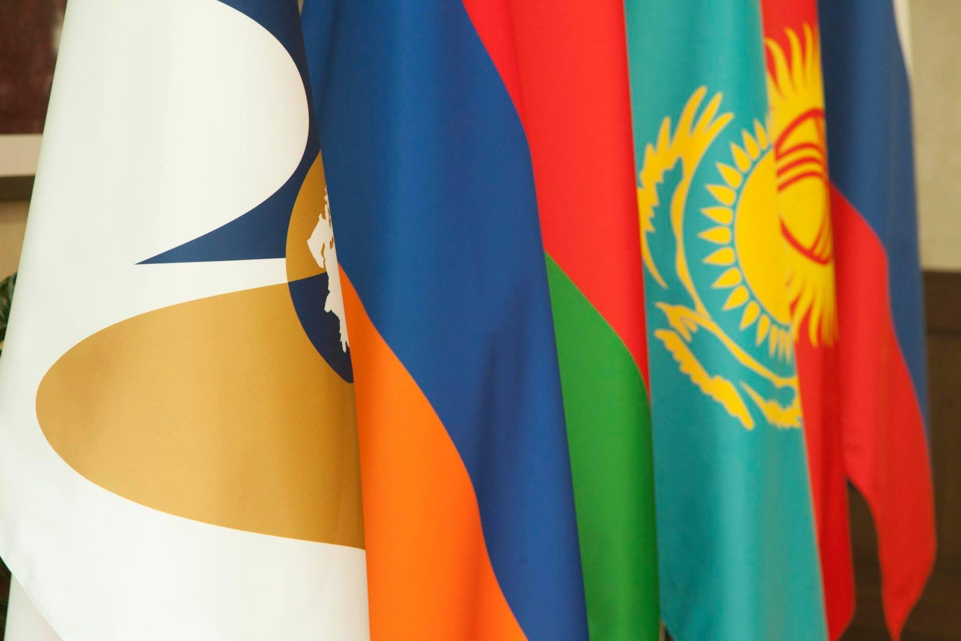 Promised benefits of Eurasian Economic Union not materialised: economists